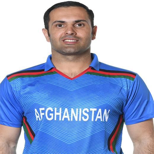 https://cdn.cricket.af/uploaded-images/1599054501ManagementBoard.png